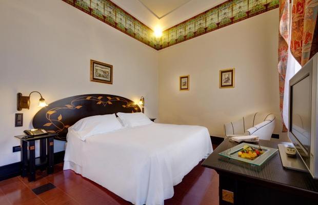 фотографии Des Etrangers Hotel & Spa изображение №20
