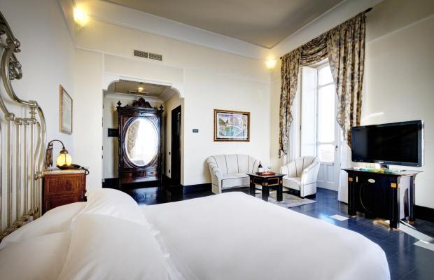фотографии Des Etrangers Hotel & Spa изображение №16