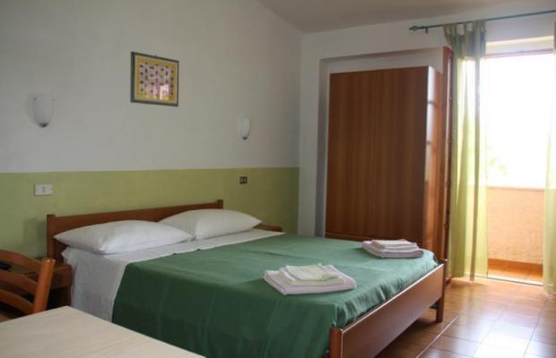 фото отеля Villaggio Marco Polo изображение №5