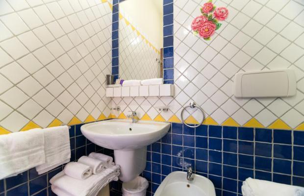 фото Residence Riviera изображение №6