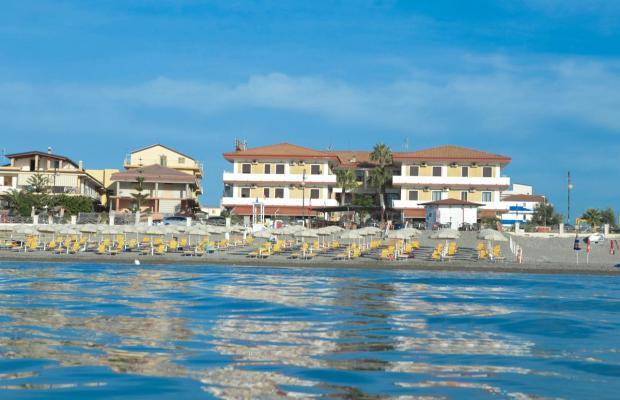 фото отеля Miramare (Калабрия) изображение №1