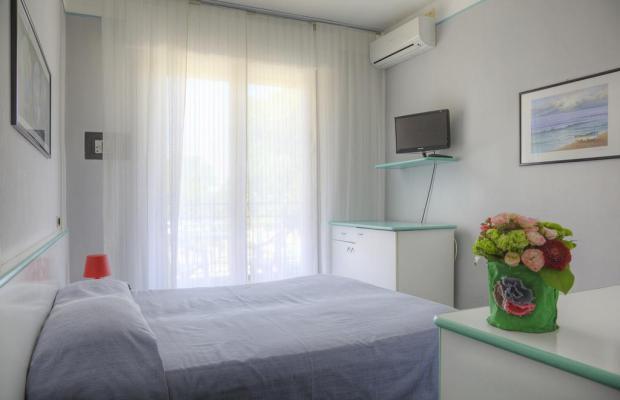 фото отеля Ute изображение №17