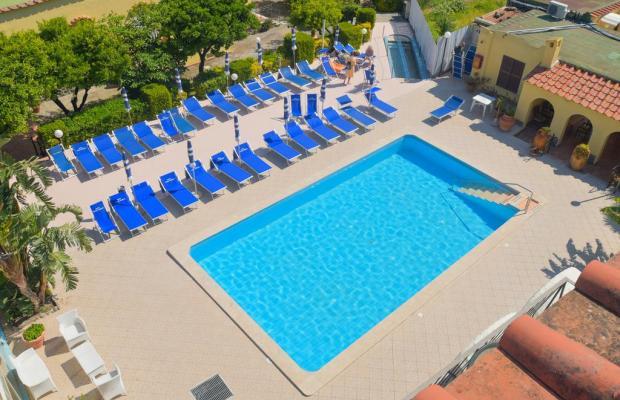 фотографии отеля Terme Principe изображение №39
