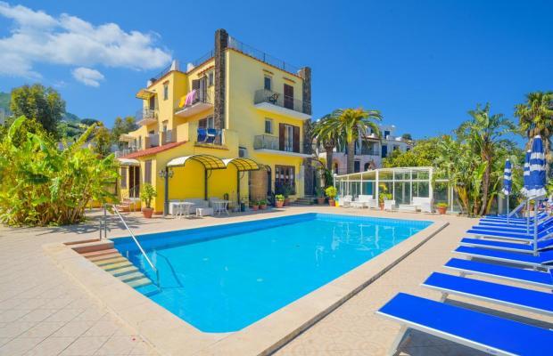 фото отеля Terme Principe изображение №1