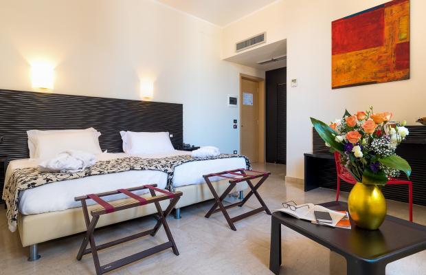 фотографии Garibaldi Hotel изображение №24