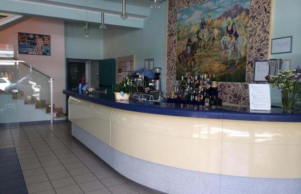 фото отеля Sultano изображение №29