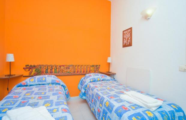 фото отеля Residence Aegidius изображение №17