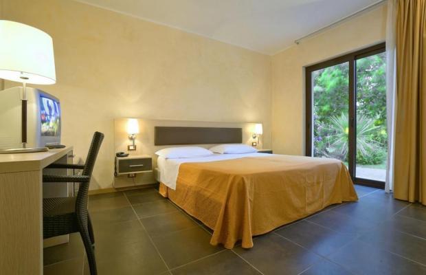 фото отеля BV Borgo del Principe изображение №49