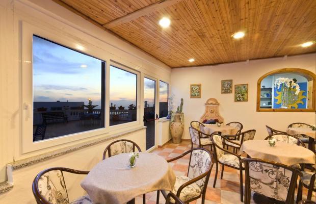 фото отеля Riva del Sole изображение №21