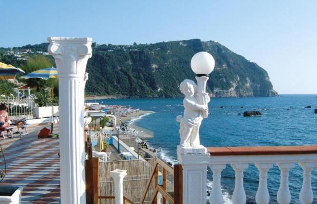 фото отеля Riva del Sole изображение №5