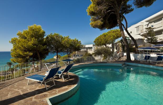 фотографии отеля San Giorgio Terme изображение №35