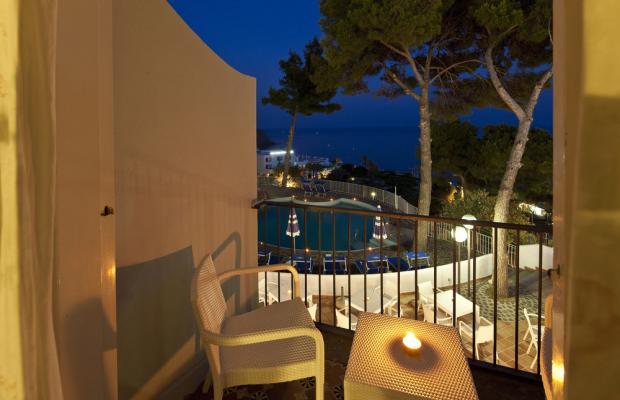 фотографии отеля San Giorgio Terme изображение №15