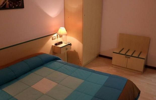 фото Hotel San Marco изображение №14