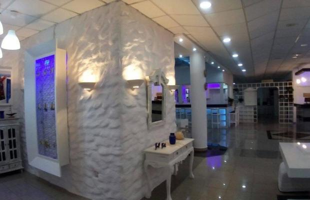 фото отеля Amore изображение №13