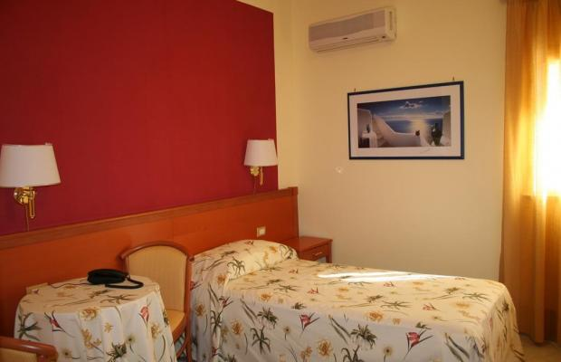 фото отеля Orleans hotel Palermo изображение №17