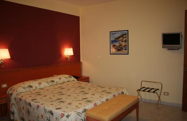 фото отеля Orleans hotel Palermo изображение №9