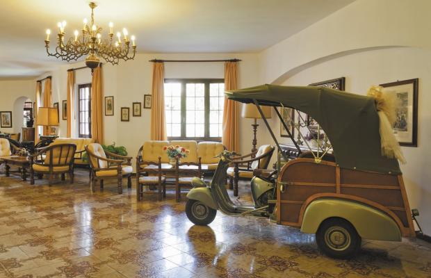 фото San Valentino Terme изображение №46