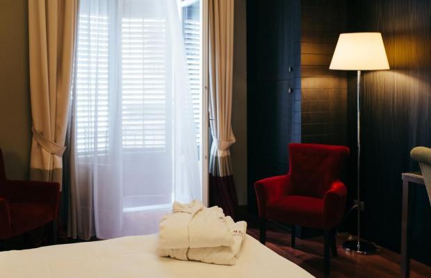 фото отеля Porta Felice изображение №13