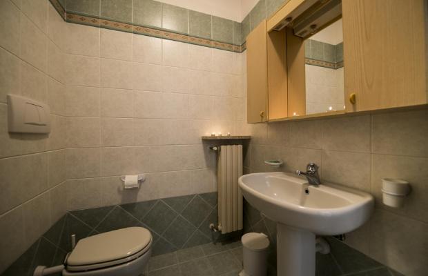 фото Residence Ca'Bottrigo изображение №6