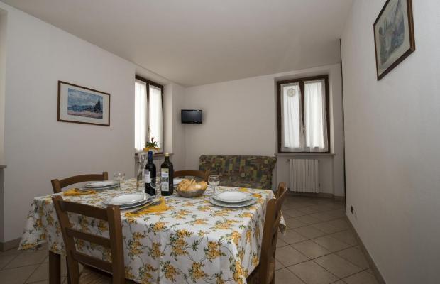 фото Residence Ca'Bottrigo изображение №2