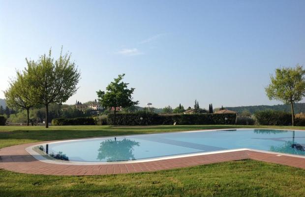 фотографии Residence i Cortivi изображение №20