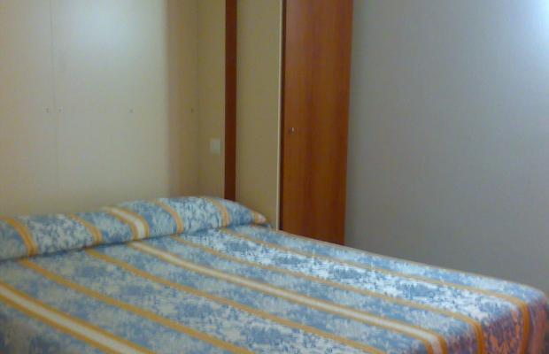 фотографии отеля Residence Gavius Club изображение №3