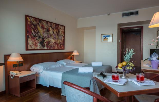 фото отеля Splendid La Torre изображение №5