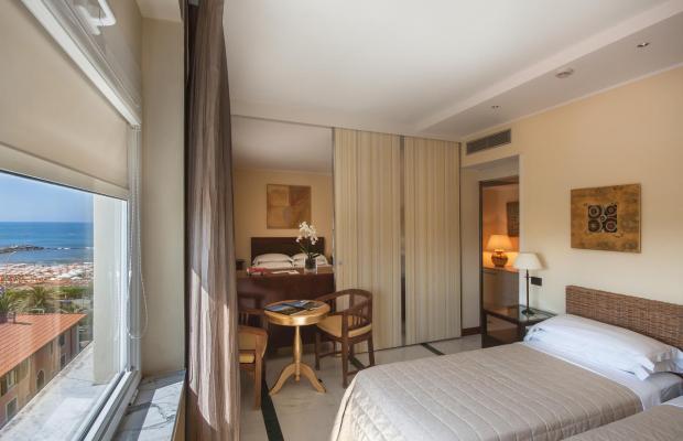 фото Excelsior Hotel, Marina di Massa изображение №22