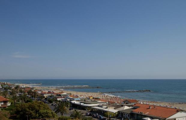 фото отеля Excelsior Hotel, Marina di Massa изображение №9