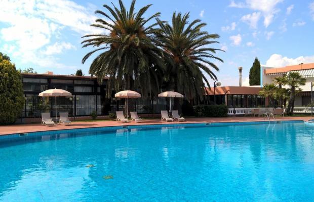 фотографии отеля Hermitage Hotel, Marina di Bibbona изображение №35