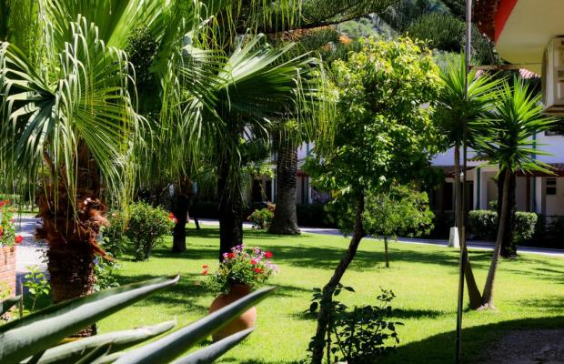 фото отеля Residence Sciabache изображение №13