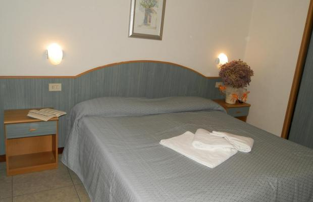 фото Hotel Il Caravaggio изображение №18