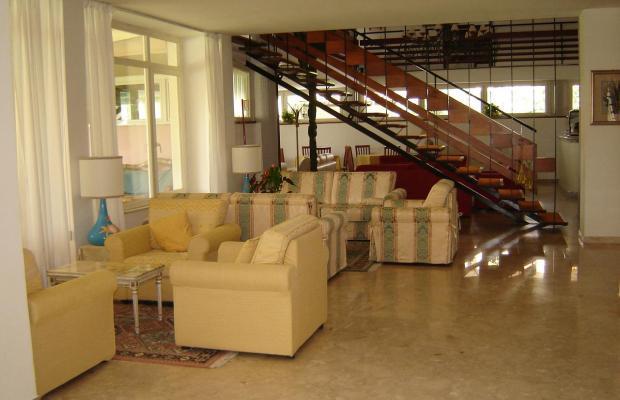 фото Hotel Il Caravaggio изображение №14