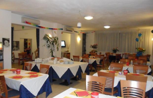 фото отеля Hotel Sole E Mare изображение №29