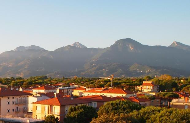 фото отеля Hotel Sole E Mare изображение №25