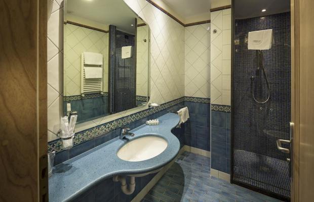 фотографии Sorriso Termae & Resort изображение №60