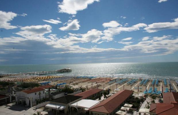 фотографии отеля Hotel Sole E Mare изображение №3