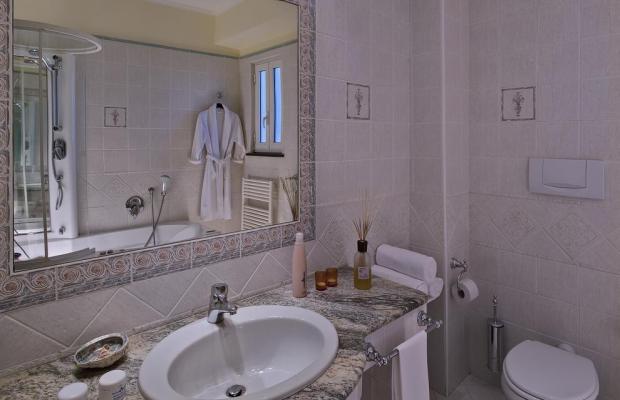 фотографии отеля Sorriso Termae & Resort изображение №55