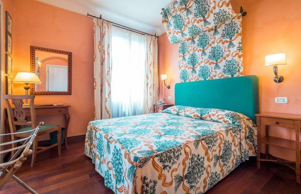 фотографии отеля Vecchio Borgo изображение №15