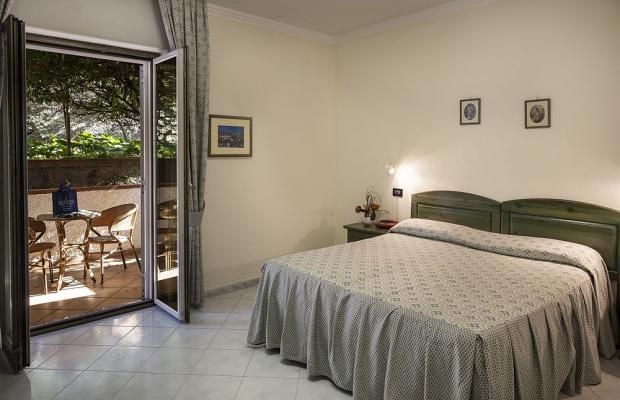 фото отеля Sorriso Termae & Resort изображение №29