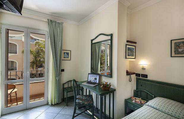 фото отеля Sorriso Termae & Resort изображение №17