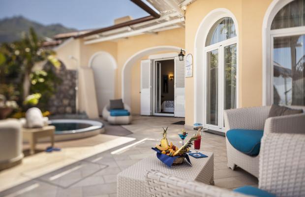 фотографии отеля Sorriso Termae & Resort изображение №3