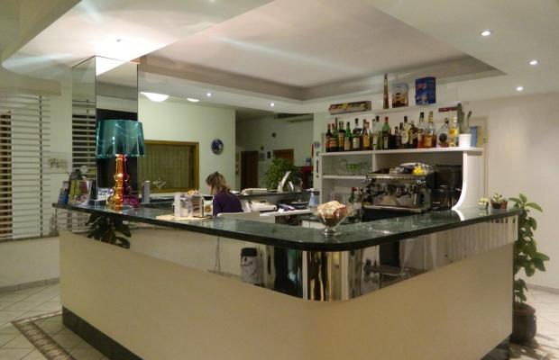 фото Il Delfino Hotel San Vincenzo изображение №26