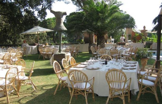 фото отеля L'Andana Tenuta La Badiola изображение №25