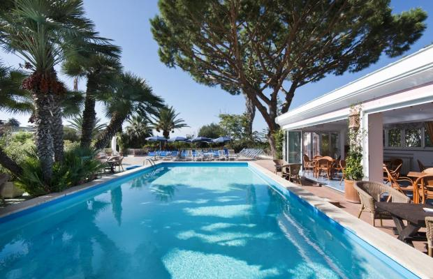 фото отеля Terme Colella изображение №1