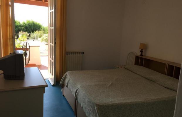 фото отеля Terme Colella изображение №9