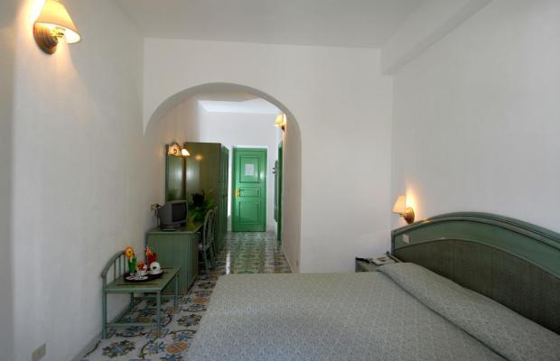 фотографии отеля Terme Colella изображение №3