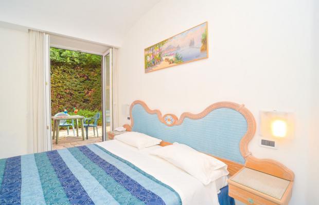 фото отеля Albergo Terme Italia изображение №33