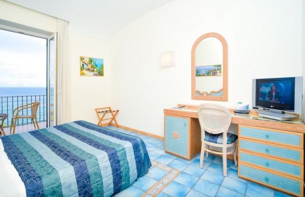 фотографии отеля Albergo Terme Italia изображение №31