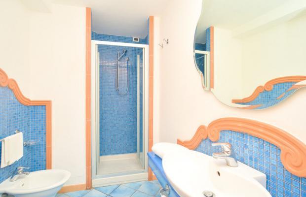 фото отеля Albergo Terme Italia изображение №25